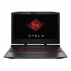 ordinateurs-portables-hp-omen-x-17-ap004nf-2pk10ea