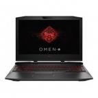 ordinateurs-portables-hp-omen-x-17-ap004nf-2pk10ea