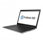 ordinateurs-portables-hp-probook-450-g5-i5-8250-8g-1t-2xy36ea