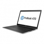 ordinateurs-portables-hp-probook-470-g5-i3-7100-4g-1t-2rr86ea
