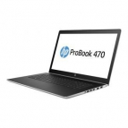 ordinateurs-portables-hp-probook-470-g5-i7-8550-8g-1t-geforce930-2xz43ea