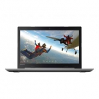 ordinateurs-portables-lenovo-ideapad-320-15ikbn-platinium-grey-80xl02y2fr