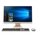 ordinateurs-tout-en-un-asus-24-i3-6006-4g-1t-v241icuk-wa004t