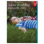 photos-adobe-photoshop-element-2018