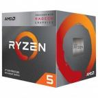 processeur-amd-ryzen-5-3400g-wraith-stealth-edition-yd3400c5fhbox