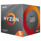 processeur-amd-ryzen-5-3600-wraith-stealth-edition-100-100000031box