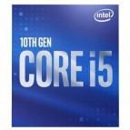 processeur-intel-i5-10400-bx8070110400