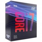processeur-intel-i7-9700f-bx80684i79700f