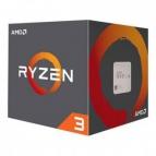 processeurs-amd-ryzen-1300x-wraith-stealth-edition-yd130xbbaebox