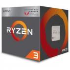 processeurs-amd-ryzen-3-2200g-wraith-stealth-edition-yd2200c5fbbox