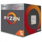processeurs-amd-ryzen-5-2400g-wraith-stealth-edition-yd2400c5fbbox