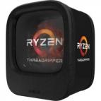 processeurs-amd-ryzen-threadripper-1920x-yd192xa8aewof