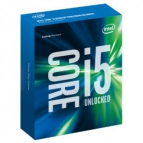 processeurs-i5-socket-1150-intel-i5-6600k