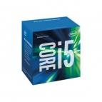 processeurs-i5-socket-1151-intel-i5-6600