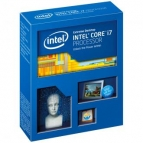 processeurs-i7-socket-2011-intel-core-i7-5820k