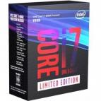 processeurs-intel-6-coeurs-i7-8086k-sans-ventilateur-bx80684i78086k