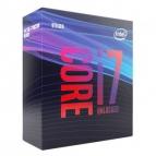 processeurs-intel-8-coeurs-i7-9700k-sans-ventilateur-bx80684i79700k