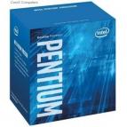 processeurs-intel-g-4520-bx80662g4520