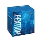 processeurs-intel-g-4560-bx80677g4560