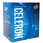 processeurs-intel-g-4920-bx80684g4920