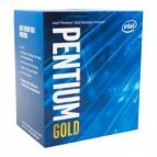 processeurs-intel-g-5400-bx80684g5400