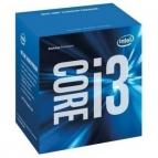 processeurs-intel-i3-7320-bx80677i37320