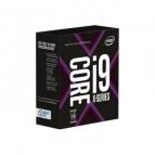 processeurs-intel-i9-7900x-bx80673i97900x