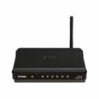 routeurs-wifi-dlink-dir-600