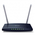 routeurs-wifi-tplink-archer-c50