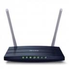 routeurs-wifi-tplink-archer-c50