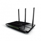 routeurs-wifi-tplink-archer-c7