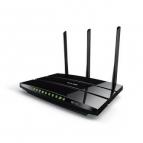 routeurs-wifi-tplink-archer-c7