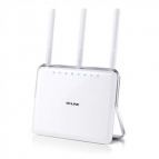 routeurs-wifi-tplink-archer-c9