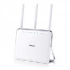 routeurs-wifi-tplink-archer-c9
