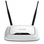 routeurs-wifi-tplink-tl-wr841n