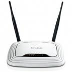 routeurs-wifi-tplink-tl-wr841n