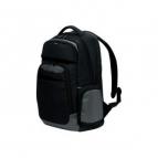 sac--dos-targus-pour-ordinateur-portable-15-citygear-backpack-15-noir-tcg660eu