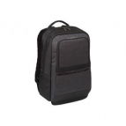 sac--dos-targus-pour-ordinateur-portable-15-citysmart-backpack-essential-15-noir-tsb911eu