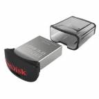 sandisk-cles-usb-usb3-ultra-fit-128-go-sdcz43-128g-gam46