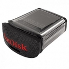sandisk-cles-usb-usb3-ultra-fit-16-go-sdcz43-016g-gam46