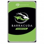 seagate-disques-durs-internes-3-1-2-sata-barracuda-1-to-st1000dm010