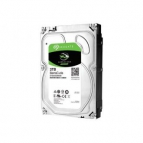 seagate-disques-durs-internes-3-1-2-sata-barracuda-3-to-st3000dm008