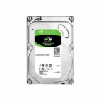 seagate-disques-durs-internes-3-1-2-sata-barracuda-4-to-st4000dm005
