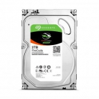 seagate-disques-durs-internes-3-1-2-sata-firecuda-sshd-2-to-st2000dx002