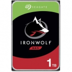 seagate-disques-durs-internes-3-1-2-sata-ironwolf-1-to-st1000vn002