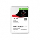seagate-disques-durs-internes-3-1-2-sata-ironwolf-10-to-st10000vn0004