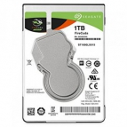 seagate-disques-durs-pour-portablesold-firecuda-sshd-1-to-2-1-2-st1000lx015