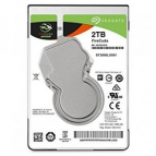 seagate-disques-durs-pour-portablesold-firecuda-sshd-2-to-2-1-2-st2000lx001