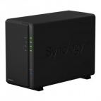 serveurs-nas-sans-disque-dur-synology-ds216-play