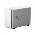 serveurs-nas-sans-disque-dur-synology-ds216j